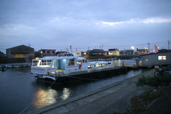 200410-4.jpg