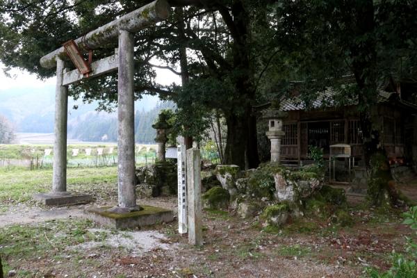 200419-3.jpg
