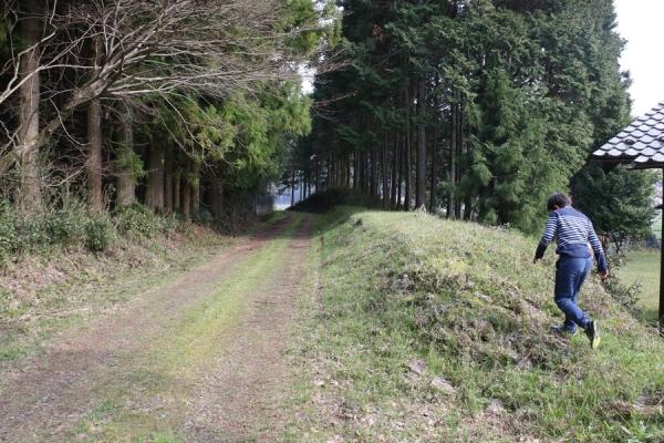 200421-2.jpg