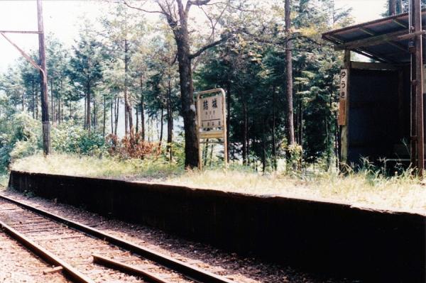 200421-4.jpg
