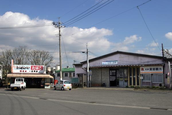 200427-4.jpg