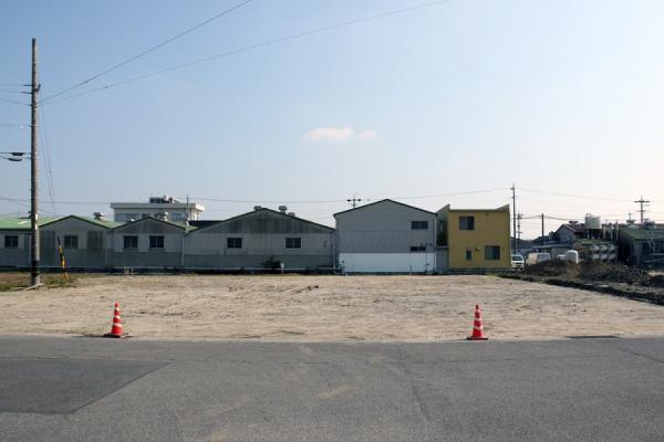 200427-5.jpg
