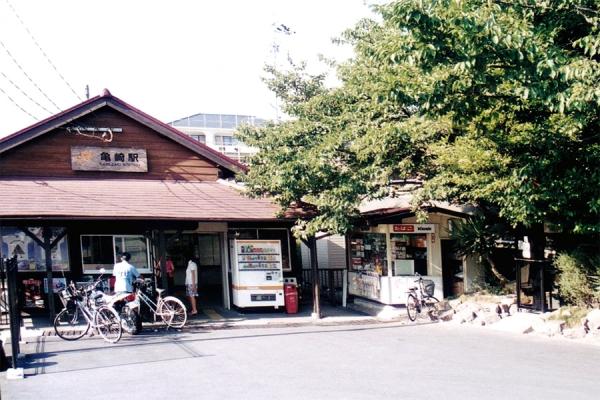 200501-3.jpg