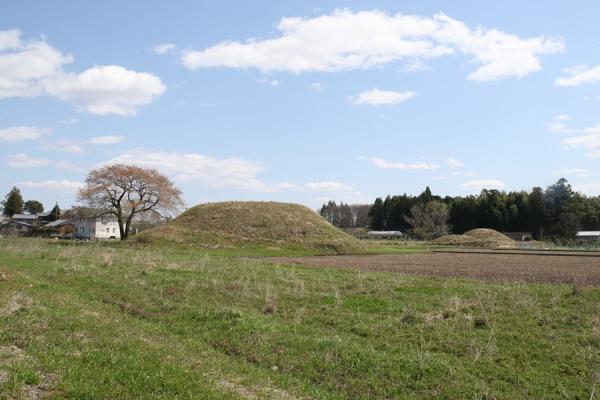 200506-1.jpg