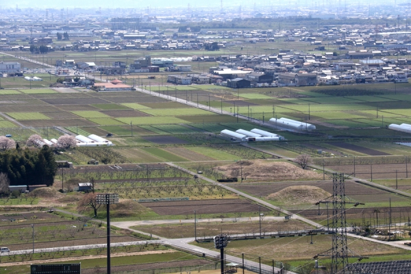 200506-5.jpg