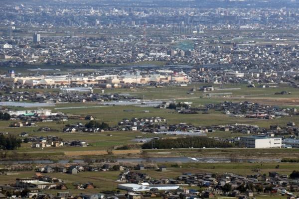200512-1.jpg