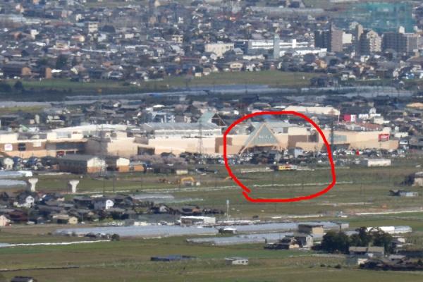 200512-2.jpg