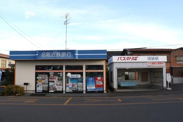 200609-5.jpg