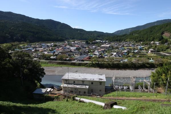 200622-1.jpg