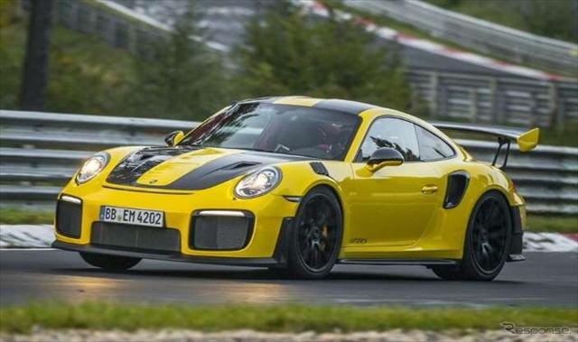 Porsche 911 RS GT2_S-size