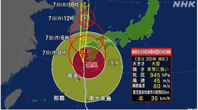 台風の進路_S-size