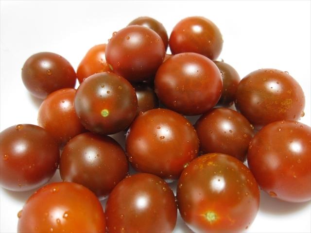 トマト ジーナ