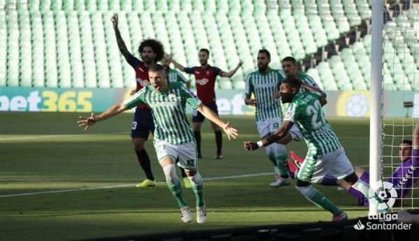 19-20_J35_Betis-Osasuna02s.jpeg