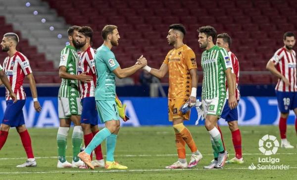 19-20_J36_Atletico-Betis01s.jpeg