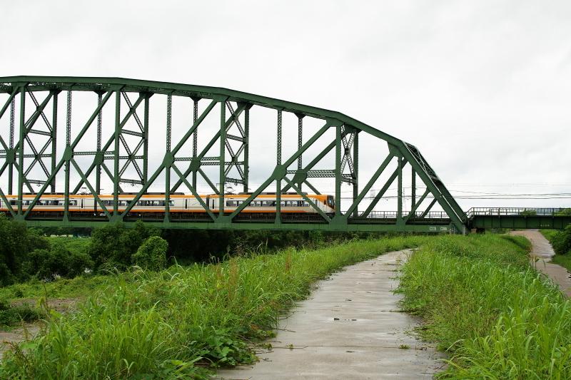 電車 (1)