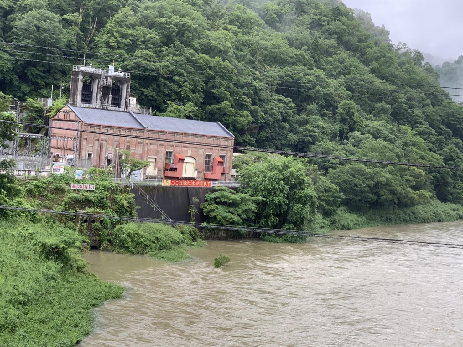 名張川 (1)