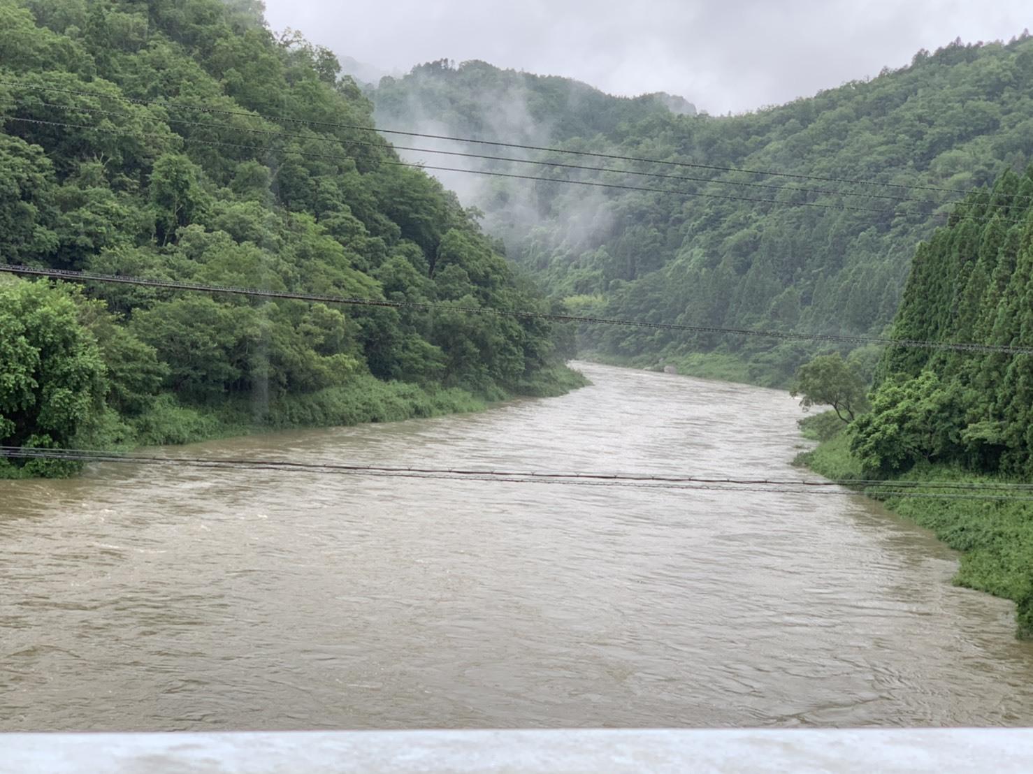 名張川 (2)