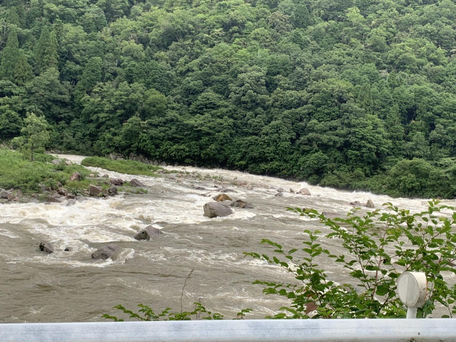 名張川 (3)