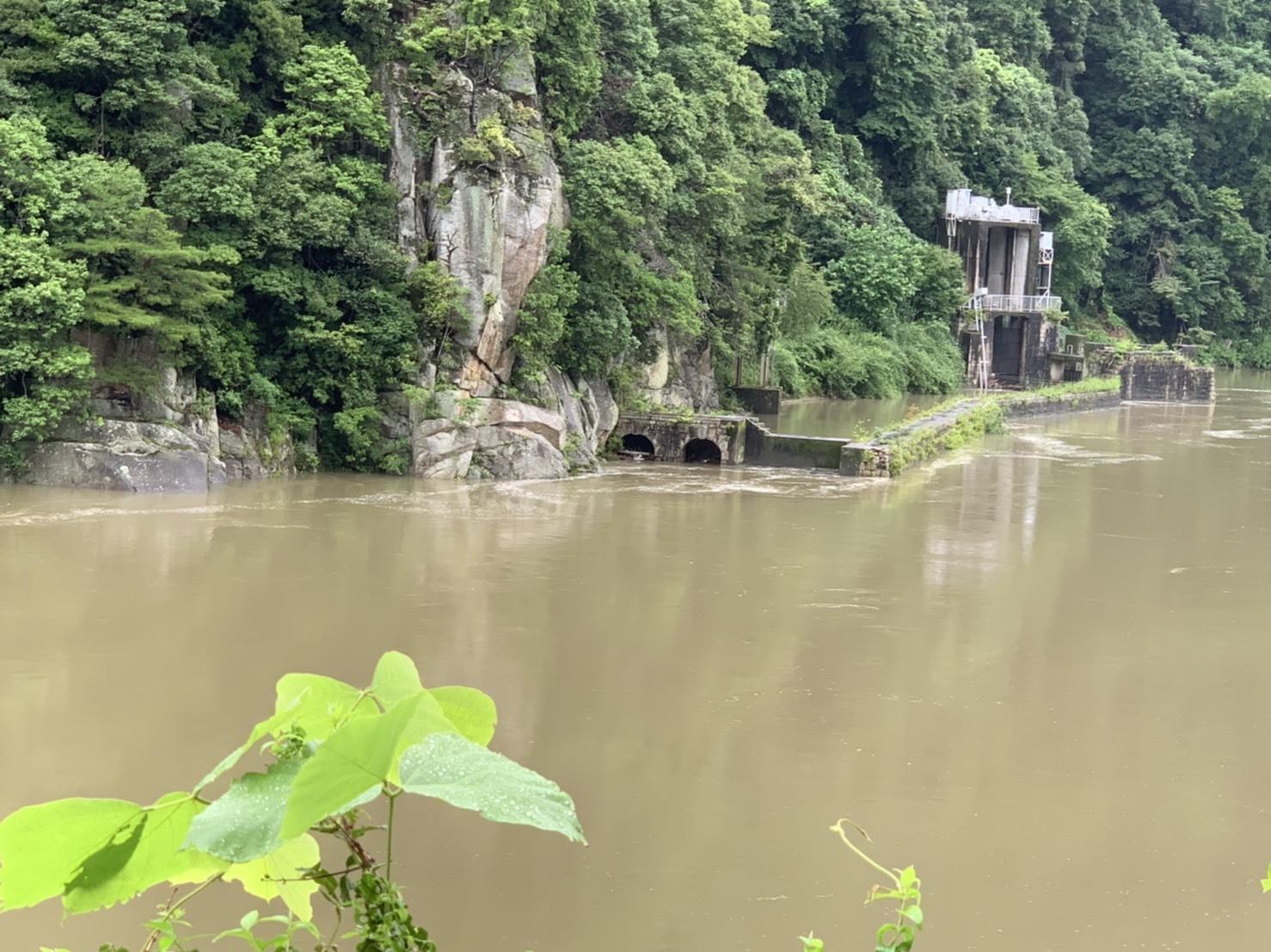 名張川 (5)