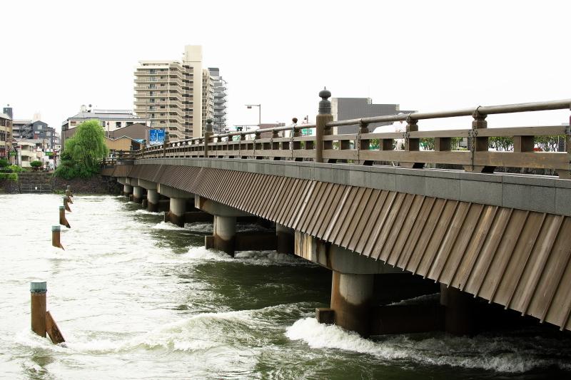 宇治川 (2)