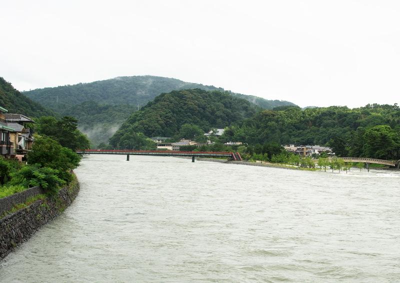 宇治川 (3)