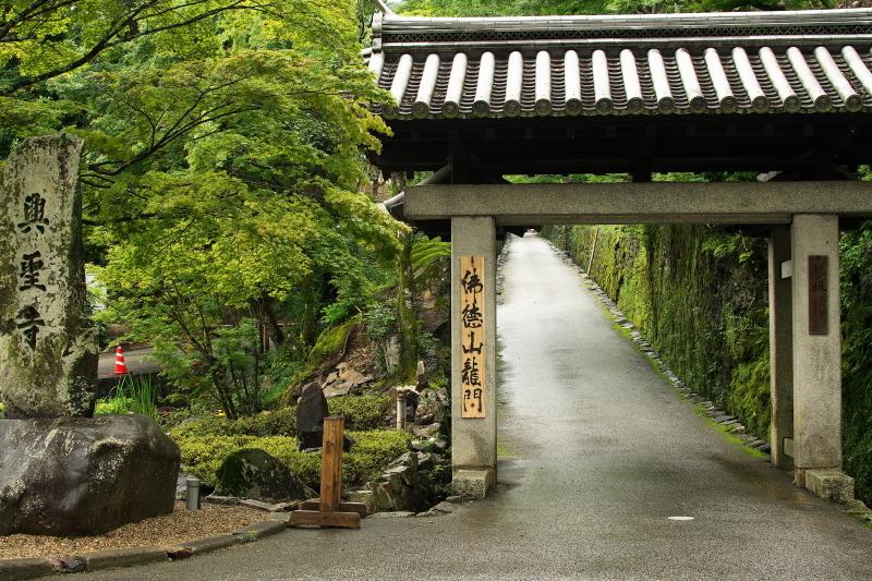 興聖寺 (1)