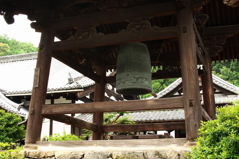 興聖寺 (3)
