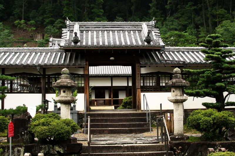 興聖寺 (4)
