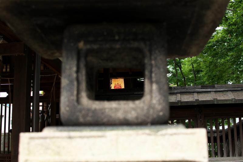 三栖神社 (4)