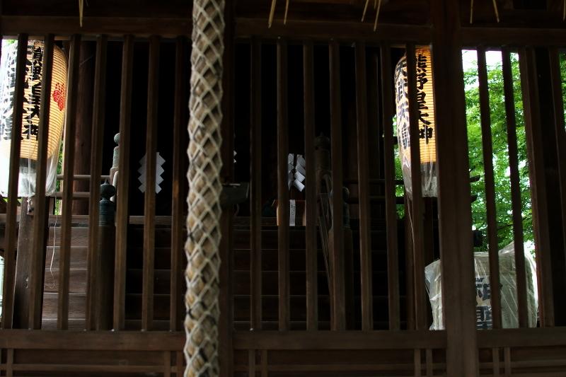 三栖神社 (5)