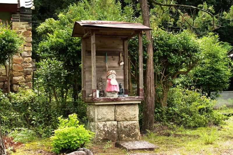乃木神社 (2)