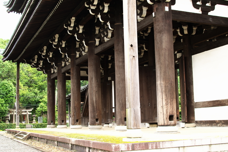 東福寺 (3)