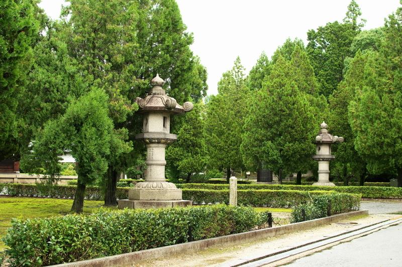 東福寺 (4)