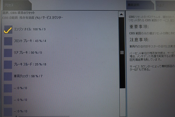 032_20201129093400063.jpg