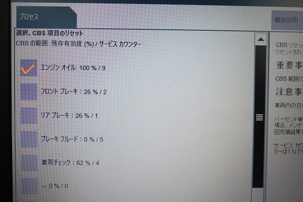 051_20201126091001574.jpg