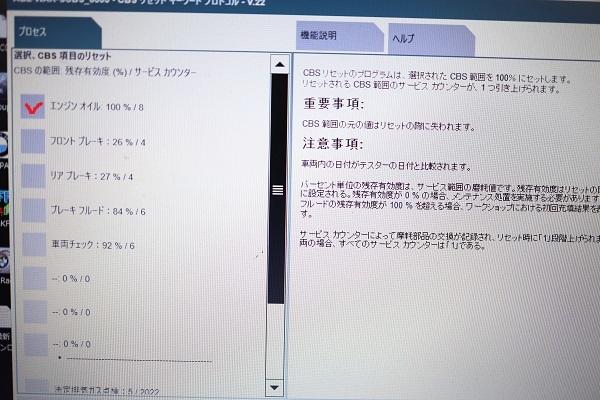 111_20201217101245550.jpg