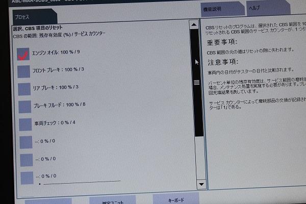 156_20201016101026553.jpg