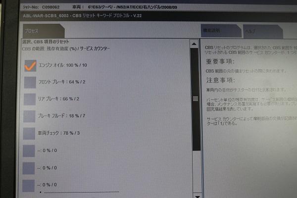 165_20201002101003ef4.jpg