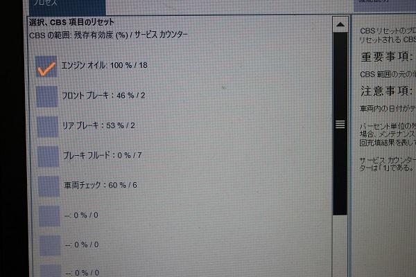 167_20201223102740a8c.jpg