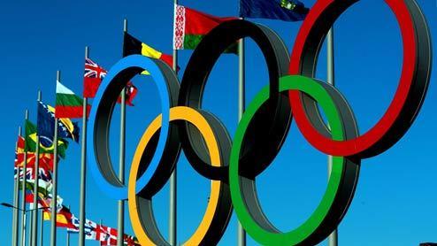 170810_olympic-number1.jpg