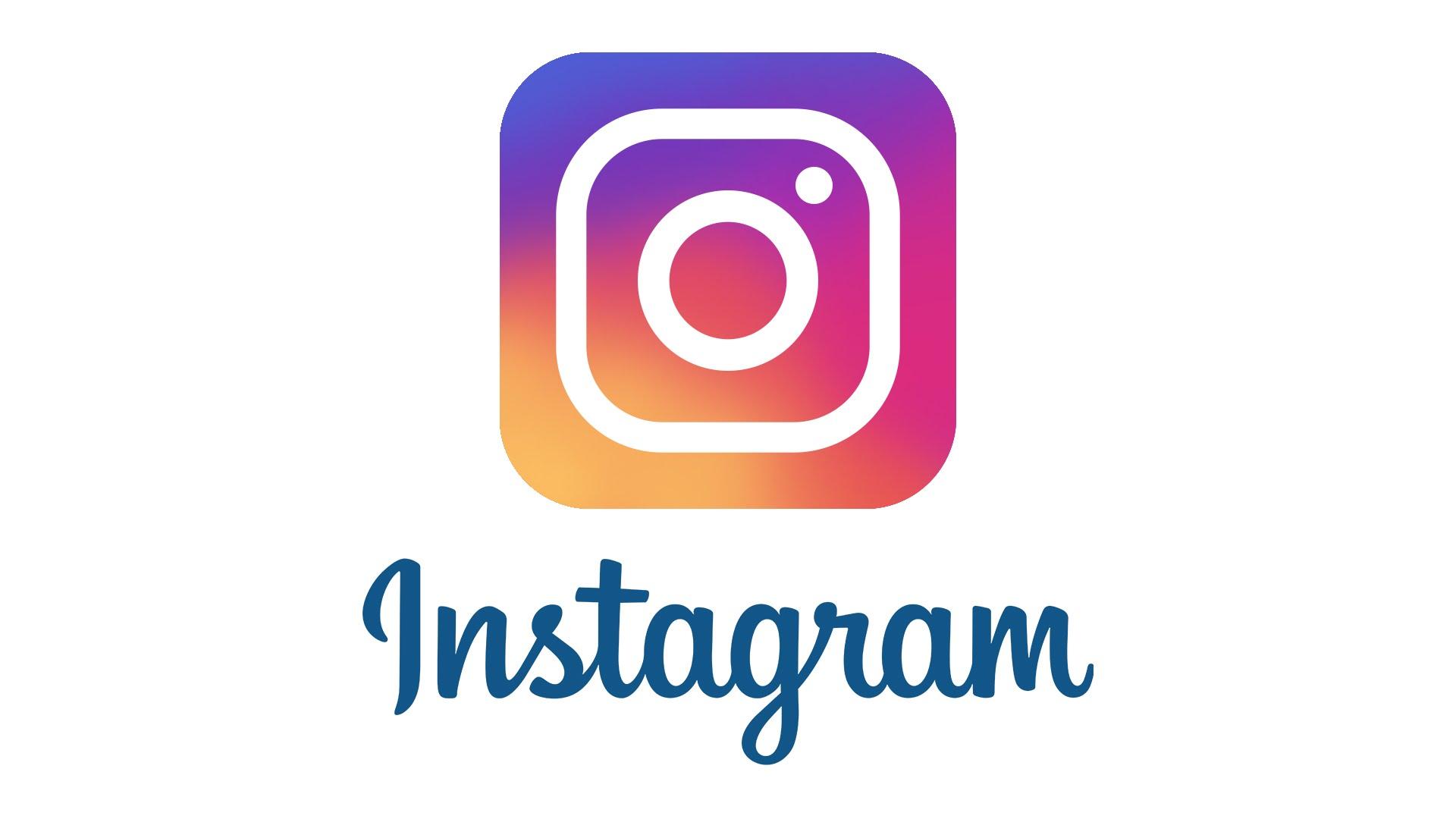 Instagram0829.jpg