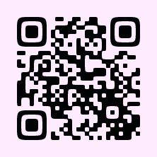 QR_033414.png