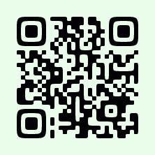 eb3dd305e7c20b8a1ef393daa14895e98e8f4832.png