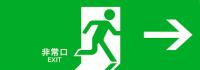 exit_org_grr.png
