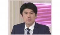 fujiitakahiko-1024x597.jpg
