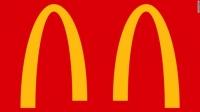 mcdonalds-brazil-social-distancing-logo-exlarge-169.jpg