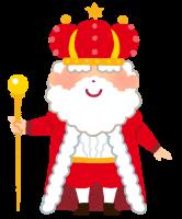 royal_king.png