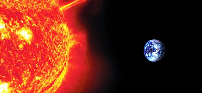 solar_08.png