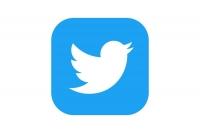 twitter-app-long-press-features-top2.jpg