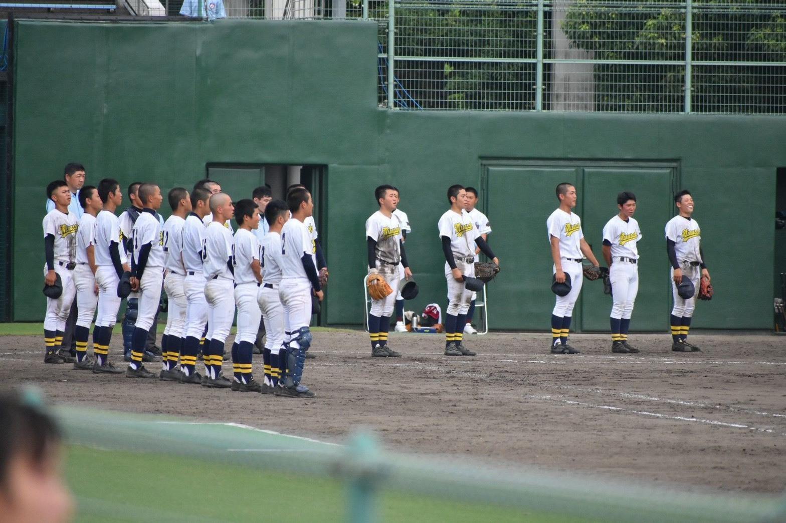 野球 2 ちゃんねる 岡山 高校